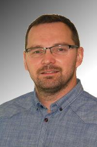 Michal Štrba
